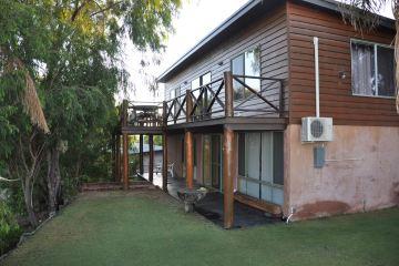 Accommodation Perth   Peppermint Grove Beach